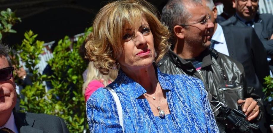 """""""A Riesi potenzieremo i controlli delle forze dell'ordine"""". La prefetta di Caltanissetta risponde a Di Francesco"""