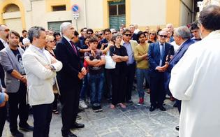 http://www.seguonews.it/casa-famiglia-rosetta-casini-inaugura-il-centro-di-formazione-a-caltanissetta-al-leader-udc-il-premio-solidarieta-2015