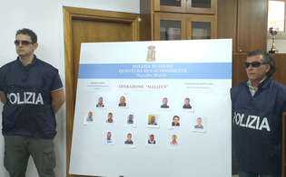 http://www.seguonews.it/mafia-operazione-malleus-nel-nisseno-17-arresti-il-clan-rinzivillo-gestiva-il-traffico-di-droga