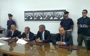 http://www.seguonews.it/la-lotta-ai-mafiosi-della-dda-di-caltanissetta-parla-il-procuratore-sergio-lari-non-ci-stanchiamo-pronti-alla-prossima-sfida