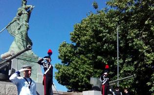 http://www.seguonews.it/festa-del-25-aprile-lunedi-cerimonia-a-caltanissetta-consegna-di-3-medaglie-alla-liberazione