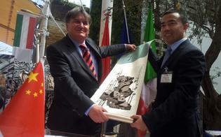 http://www.seguonews.it/expo-2015-accordo-sicilia-cina-per-innovazione-imprese-vancheri-occasione-per-le-aziende-siciliane
