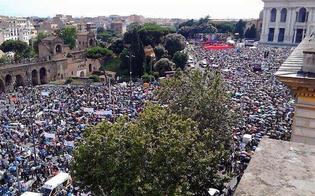 http://www.seguonews.it/family-day-bianchini-forum-delle-associazioni-familiari-sicilia-donnauomo-lunica-coppia-generativa-di-vita-secondo-lecologia-umana