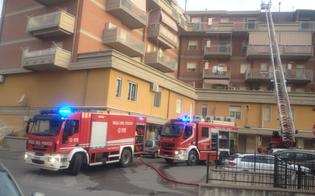http://www.seguonews.it/guasto-alla-canna-fumaria-di-un-panificio-paura-a-caltanissetta-due-appartamenti-invasi-dal-fumo-a-san-luca