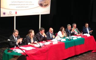 http://www.seguonews.it/ampliare-i-confini-della-corte-dappello-di-caltanissetta-magistrati-e-avvocati-uniti-per-evitare-la-soppressione