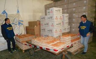 http://www.seguonews.it/uova-senza-tracciabilita-vendute-al-mercatino-di-pian-del-lago-scatta-il-sequestro-ambulante-denunciato-a-caltanissetta