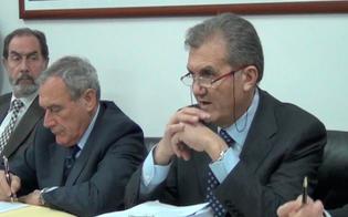 http://www.seguonews.it/voto-unanime-del-plenum-csm-su-sergio-lari-e-lui-il-nuovo-pg-di-caltanissetta
