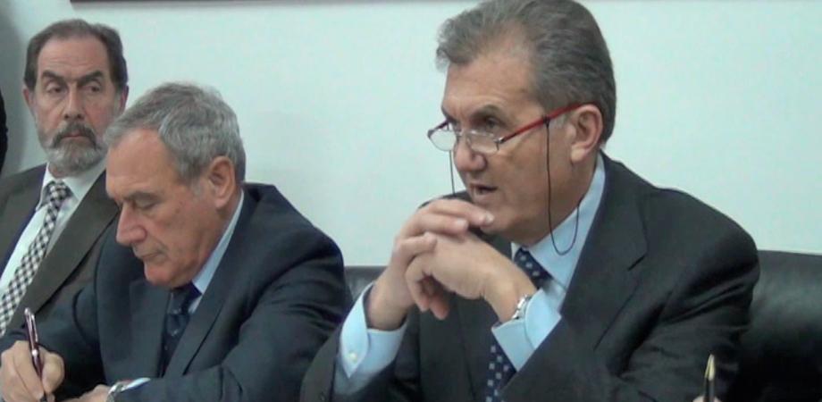 Voto unanime del plenum Csm su Sergio Lari: è lui il nuovo Pg di Caltanissetta