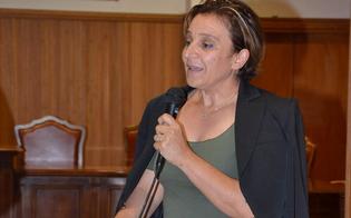 http://www.seguonews.it/caltanissetta-consiglieri-failla-aiello-petrantoni-assessore-riggi-incompatibile-la-carica