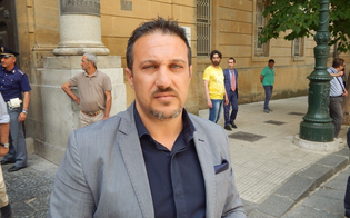 http://www.seguonews.it/caltanissetta-fissato-lunedi-mattina-sit-dei-lavoratori-dellipab