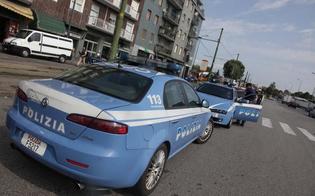 http://www.seguonews.it/perseguita-una-donna-un-arresto-a-caltanissetta-polizia-sequestra-mattarello-e-taglierino