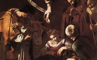 http://www.seguonews.it/il-caravaggio-scomparso-mercoledi-a-palazzo-moncada-la-storia-di-un-giallo-darte
