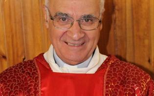 http://www.seguonews.it/i-50-anni-di-sacerdozio-di-don-catarinicchia-la-comunita-di-santa-lucia-venerdi-in-festa