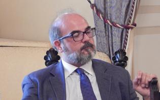 https://www.seguonews.it/caltanissetta-boris-pastorello-rassegna-le-dimissioni-coordinatore-del-polo-civico