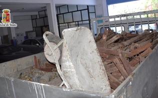 http://www.seguonews.it/polizia-sventa-a-caltanissetta-furto-di-ferro-in-deposito-catturato-uno-dei-ladri-in-fuga-il-complice