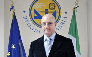 http://www.seguonews.it/cambio-al-vertice-del-centro-dia-di-caltanissetta-gianfranco-ardizzone-trasferito-alla-gdf-di-trento