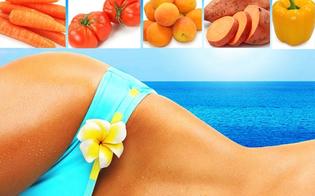 http://www.seguonews.it/labbronzatura-a-tavola-la-nutrizionista-mangiate-a-colori