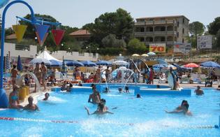 http://www.seguonews.it/mclube-waterland-venerdi-31-ingresso-gratuito-per-la-festa-dedicata-ai-bambini