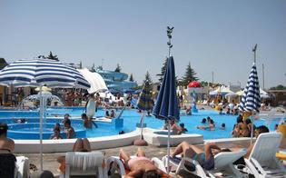 http://www.seguonews.it/ritorna-il-parco-acquatico-mc-lube-sabato-9-luglio-linaugurazione