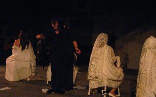 http://www.seguonews.it/alchimia-jazz-mette-in-scena-donne-morte-dal-carattere-impetuoso