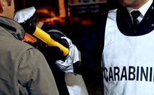 http://www.seguonews.it/strade-sicure-a-caltanissetta-troppo-alcol-nel-sangue-giovane-denunciato-dai-carabinieri-per-guida-in-stato-debbrezza