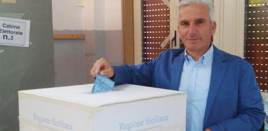 Alessandro Plumeri fa il bis a Villalba. Ma in Consiglio trionfa la lista Zoda