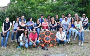 http://www.seguonews.it/un-drone-per-mappare-i-quartieri-del-centro-storico-di-caltanissetta-al-via-i-rilievi-degli-studenti-unikore-di-enna