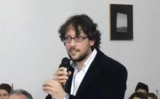http://www.seguonews.it/mercoledi-alla-scarabelli-toponimi-il-libro-che-racconta-i-nomi-dei-luoghi