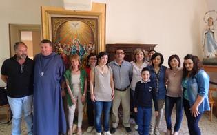 http://www.seguonews.it/associazione-santagata-a-caltanissetta-raccogliamo-beni-di-prima-necessita-per-i-bambini