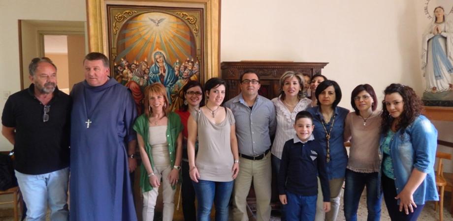 """Associazione Sant'Agata a Caltanissetta: """"Raccogliamo beni di prima necessità per i bambini"""""""