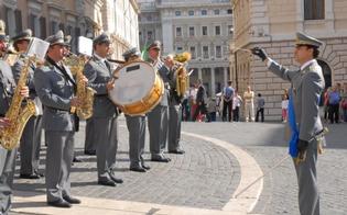 http://www.seguonews.it/la-guardia-di-finanza-alla-ricerca-di-strumentisti-per-la-sua-banda-musicale-domande-entro-il-25-luglio