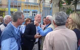 http://www.seguonews.it/rifiuti-pulizia-e-strade-il-day-after-del-sindaco-burgio-a-serradifalco-eletti-i-15-consiglieri-comunali-chi-sono