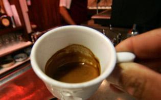http://www.seguonews.it/caffe-elisir-lunga-vita-lo-studio-fino-a-5-tazzine-al-giorno-fanno-bene