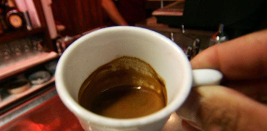 Caffè elisir lunga-vita, lo studio: fino a 5 tazzine al giorno fanno bene