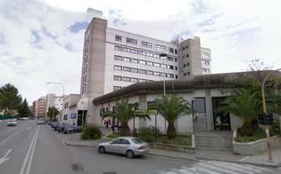 http://www.seguonews.it/caltanissetta-romeni-sospetti-fermati-dalla-polizia-tre-sottoposti-a-misura-cautelare