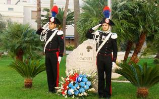 http://www.seguonews.it/acquaviva-ricorda-il-carabiniere-mosca-venerdi-un-convegno-e-la-scopertura-di-una-stele