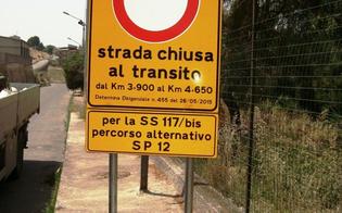 http://www.seguonews.it/chiuso-al-traffico-un-tratto-della-sp-10-gela-niscemial-via-i-lavori-di-manutenzione
