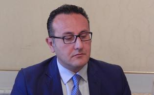 http://www.seguonews.it/la-uil-lancia-lallarme-sanita-nissena-in-declino-chiediamo-convocazione-urgente-di-un-consiglio-comunale