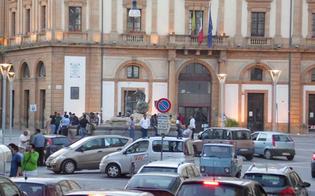 http://www.seguonews.it/centro-storico-pedonalizzato-il-sindaco-ruvolo-a-confcommercio-legittime-rivendicazioni-presto-il-regolamento