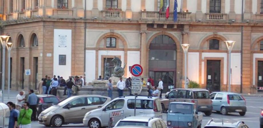 """Centro storico pedonalizzato, il sindaco Ruvolo a Confcommercio: """"Legittime rivendicazioni, presto il regolamento"""""""