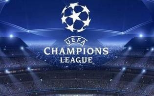 https://www.seguonews.it/finale-di-champions-league-a-niscemi-maxi-schermo-in-piazza