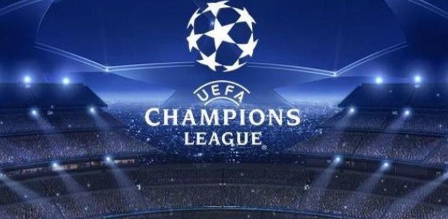 Finale di Champions League: a Niscemi sabato maxi schermo in piazza