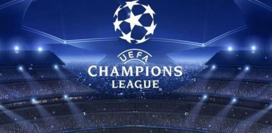 Champions League? Per i tifosi l'appuntamento è al Corona Bingo Gaming Hall