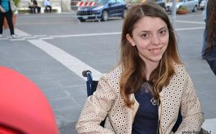http://www.seguonews.it/sinfonia-per-chiara-mercoledi-al-centro-abbate-show-dei-talenti-musicali-per-aiutare-la-studentessa