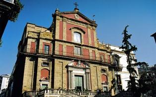http://www.seguonews.it/accesso-per-disabili-alla-chiesa-di-santagata-il-parroco-chiede-laiuto-della-cittadinanza