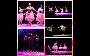 http://www.seguonews.it/danza-classica-e-modern-jazz-lyrical-per-gli-allievi-della-scuola-di-oriana-la-malfa