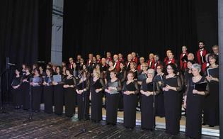 http://www.seguonews.it/caltanissetta-mercoledi-concerto-del-coro-don-milani-al-museo-diocesano