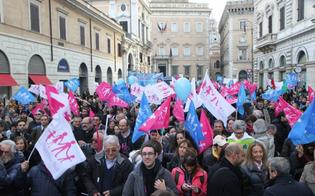 http://www.seguonews.it/giu-le-mani-dai-nostri-bambini-sabato-delegazione-nissena-a-roma-per-manifestare-a-favore-della-famiglia-naturale