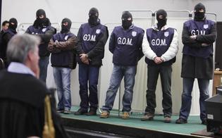 http://www.seguonews.it/caltanissetta-il-pentito-di-gati-torna-alla-sbarra-con-altri-11-imputati-cobra-67-via-al-processo-dappello