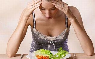 http://www.seguonews.it/disturbi-alimentari-al-cefpas-un-master-per-gli-operatori-del-settore